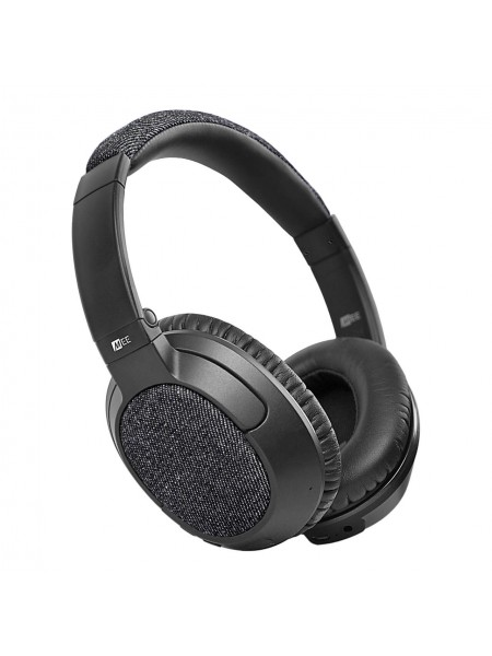 Наушники MEE Audio Matrix3 2gen