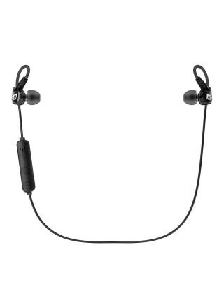 Беспроводные наушники MEE Audio X6 Plus