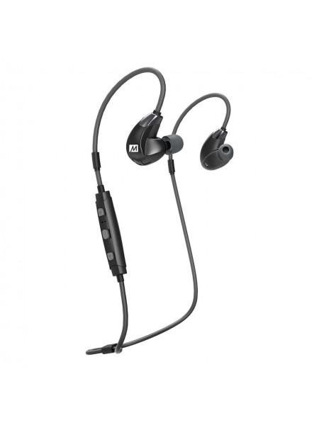 Беспроводные наушники MEE Audio X7 Plus