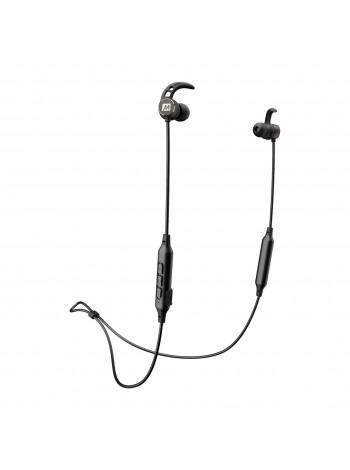 Беспроводные наушники MEE Audio X5