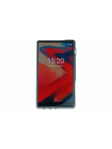 Плеер iBasso DX220