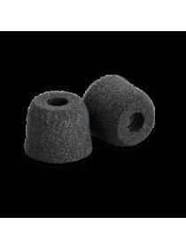 Пенные насадки Comply S-400