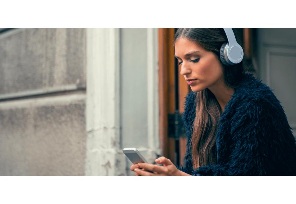 Как проверить есть ли музыкальный слух