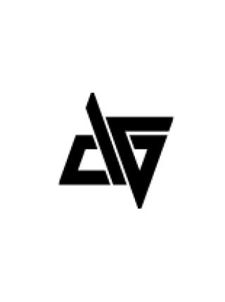 Auglamour