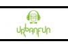 Urbanfun
